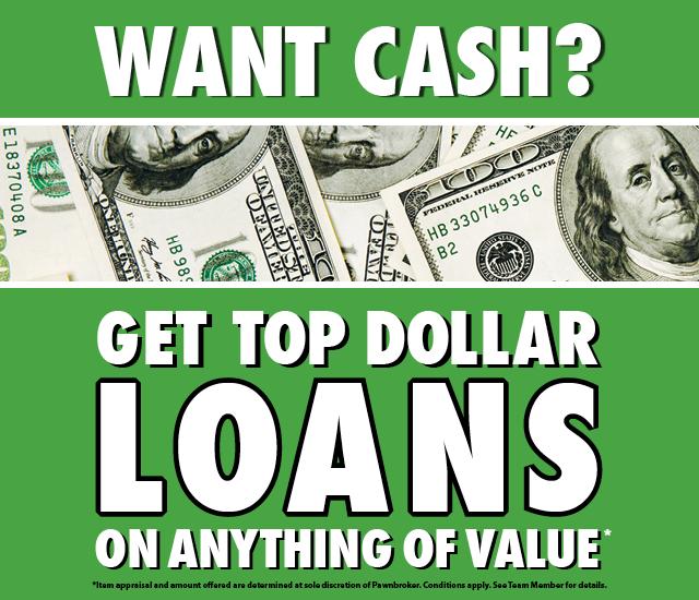 Paradise payday loans image 10